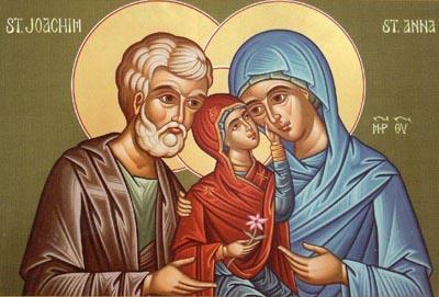 Молитва о разводе сына